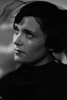 Películas de Olga Tschechowa