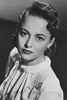 Películas de Olivia de Havilland