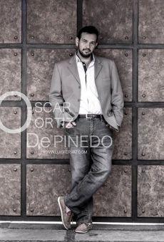 Películas de Óscar Ortiz de Pinedo