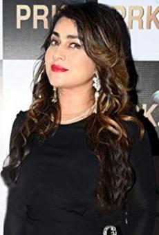 Películas de Pakkhi Hegde