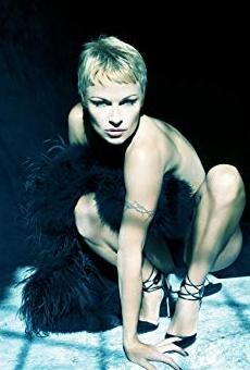 Películas de Pamela Anderson