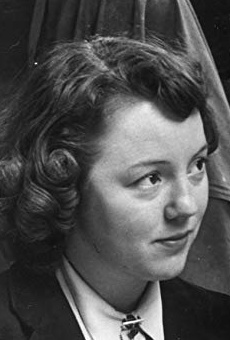 Películas de Patricia Hitchcock