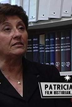 Películas de Patricia King Hanson