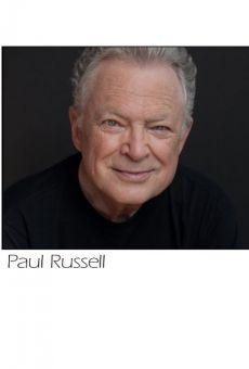 Películas de Paul Russell