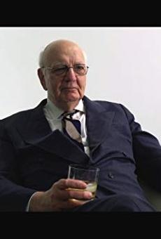 Películas de Paul Volcker