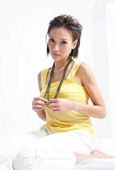 Películas de Pen-yu Chang