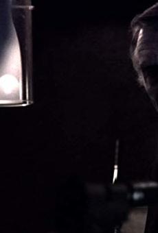Películas de Peter Wear