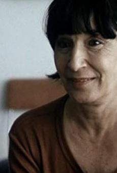 Películas de Petra Martínez