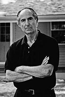 Películas de Philip Roth