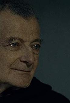 Películas de Philippe Laudenbach