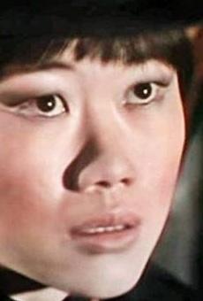 Películas de Pik Sen Lim