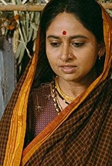 Películas de Prateeksha Lonkar
