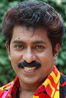 Películas de Prem Kumar