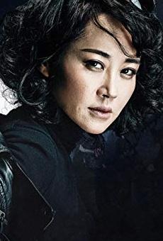 Películas de Qing Xu