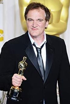 Películas de Quentin Tarantino