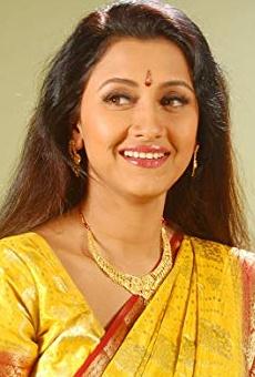 Películas de Rachana Banerjee
