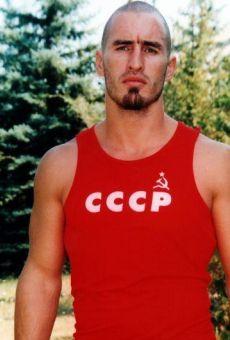 Películas de Raicho Vasilev