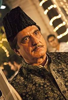Películas de Raj Babbar