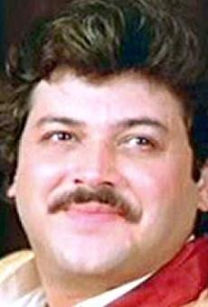 Películas de Raj Kiran
