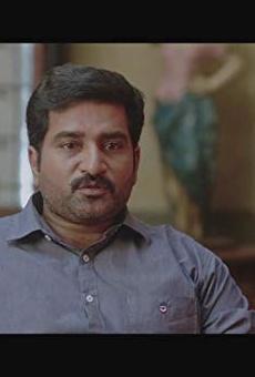 Películas de Rajeev Kanakala