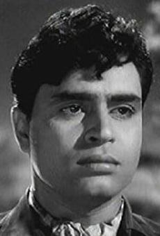 Películas de Rajendra Kumar