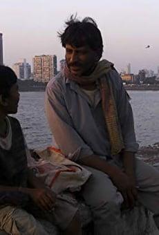 Películas de Rajesh Tailang