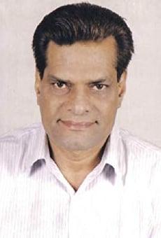Películas de Rajesh Vivek