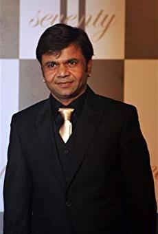 Películas de Rajpal Yadav