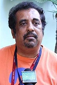 Películas de Raveendran