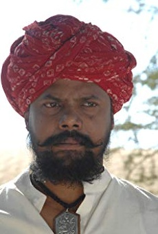 Películas de Ravi Bhushan Bhartiya