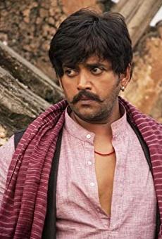 Películas de Ravi Kishan