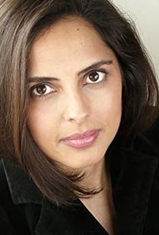 Películas de Reena Anjali