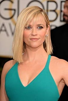 Películas de Reese Witherspoon