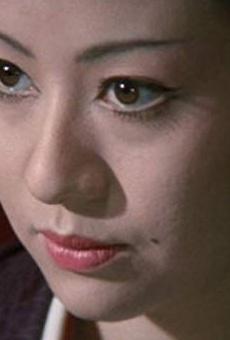 Películas de Reiko Ike