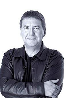 Películas de Rémy Girard