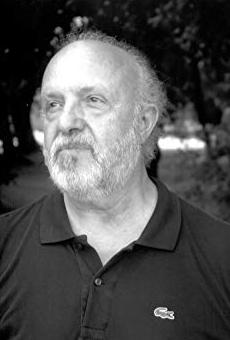 Películas de Renato Scarpa