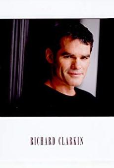 Películas de Richard Clarkin