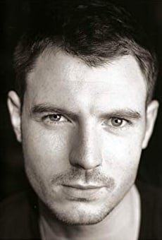 Películas de Richard Flood