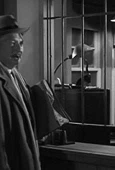 Películas de Robert H. Harris