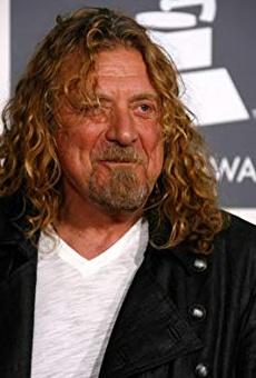 Películas de Robert Plant