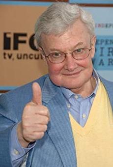 Películas de Roger Ebert
