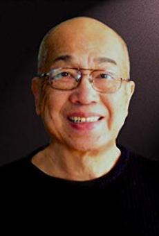 Películas de Roger Wong
