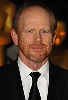 Películas de Ron Howard
