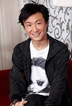 Películas de Ronald Cheng