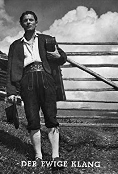 Películas de Rudolf Prack