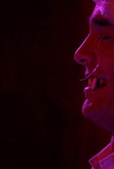 Películas de Ryan Beard