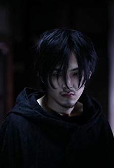 Películas de Ryûhei Matsuda