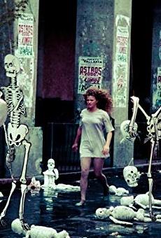 Películas de Sabrina Dennison
