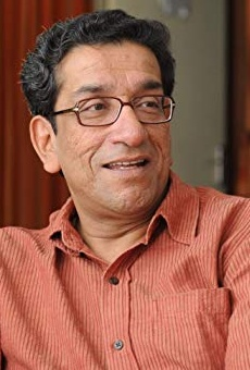 Películas de Sabyasachi Chakraborty