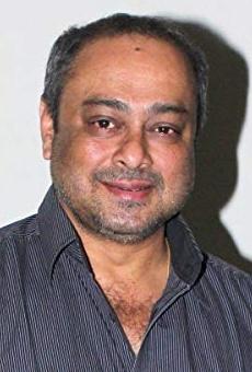 Películas de Sachin Khedekar